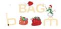 Bag boom, OOO, Kiev