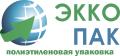 ЭККО-ПАК, ООО