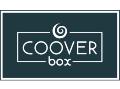 Soover box, OOO, Dnipro