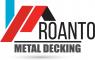 Reinforcement steel buy wholesale and retail Ukraine on Allbiz