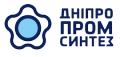 OOO Dnepropromsintez, Krivoj rog