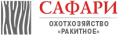 TOV Evropejskij Fond Razvitiya, Kharkov