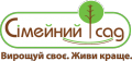 Семейный Сад, ООО