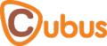 Cubus (Kubus), internet magazin, Kiev