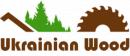 Ukrainian Wood, Ilintsy