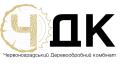 Гума й пластмаси, композити Україна - послуги на Allbiz