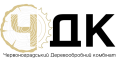 Permitting, inspection and insurance services Ukraine - services on Allbiz
