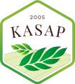 Kasap, OOO, Kharkov