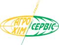Agrohimservis, OOO, Zaporozhe