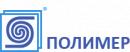 Limited Liability Company – Enterprise Polimer, Vinnitsa