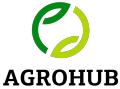 Грунти, добрива та засоби захисту рослин купити оптом та в роздріб ALL.BIZ на Allbiz