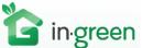 In green (ин грин), ЧП (интернет магазин)
