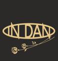 """Похоронный дом """"In-Dan"""""""