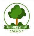 Forest-enerdzhi, OOO, Sumy