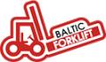 Балтик-Форклифт, Киев