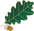 Агролесомелиорация в Украине - услуги на Allbiz