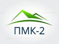 PMK-2, ChAO, Ivankov