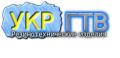 UKRGTV, Ltd.
