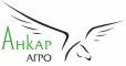 ANKAR-AGRO, OOO, Kiev