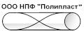 Poliplast NPF, OOO, Kharkov