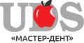 Мастер-Дент, ООО