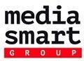 Media Smart Group, ChP