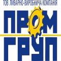 ЛПК «ПРОМГРУПП», ООО