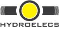 Корпорация Гидроэлекс