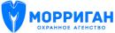 Morrigan, ChOP (ohrannoe agentstvo), Kiev
