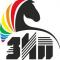 ZIP (Promyshlennoe predpriyatie), OOO, Kamenskoe