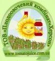 Plodoovoshchnoj kombinat «Herson», OOO, Zelenovka