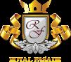Royal Fasad, OOO, Odessa