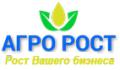 АГРО РОСТ, ООО, Харьков