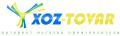 Internet magazin Hoz-tovar, PP