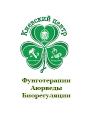 Kievskij centr fungoterapii, bioregulyacii i ayurvedy, ChP, Kiev