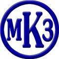 Monastirishchenskij kotelnij zavod (MKZ), Tsibulev