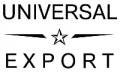 Юниверсал Экспорт, ООО, Чабаны