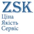 ZSK-BUD