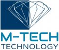 M-TECH TECHNOLOGY, OOO, Kharkov