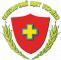 Прокат оборудования для транспортировки химических веществ в Украине - услуги на Allbiz