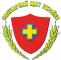 Репродуктивная медицина в Украине - услуги на Allbiz