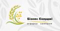 Бізнес Енерджі,ТОВ, Кропивницкий