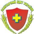 Sanitarnyj Shchit Ukrainy, OOO, Kiev