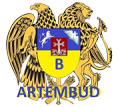 Artembud, ChP, Kiev