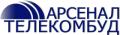 Arsenal Telekombud, OOO, Kiev