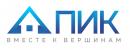 Полимеры и сополимеры купить оптом и в розницу в Украине на Allbiz