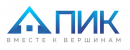 Регистрация товаров и услуг в Украине - услуги на Allbiz