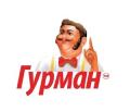 Pivdenagropererobka ( TM Gurman)