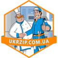 Ukrzip.com.ua, Изюм