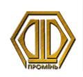 Promin, ChP, Odessa